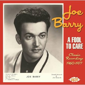 A Fool to Care-Classic Recordings 1960-1977 2CD-0
