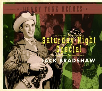 Saturday Night Special - Honky Tonk Heroes-0