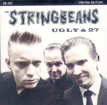 Ugly & 27-0