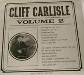 Volume 2-0