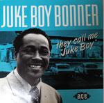They Call Me ``Juke Boy`-0
