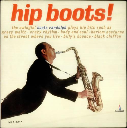 Hip Boots-0