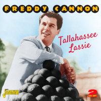 Tallahassee Lassie 2CD-0
