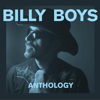 Anthology-0