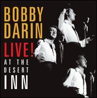 Live! At the Desert Inn-0