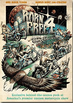 Born Free 4 DVD + CD-0