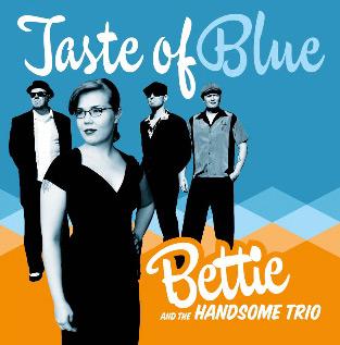Taste Of Blue-0