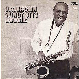 Windy City Boogie-0