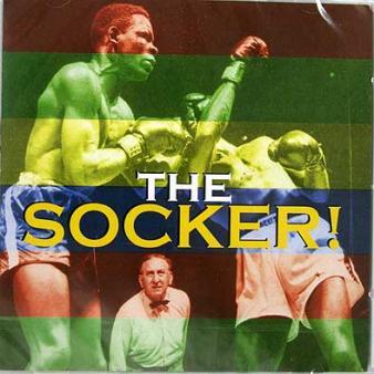 The Socker! 6ts Super-Soul!-0