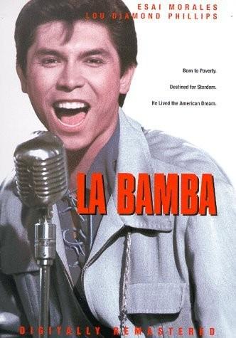 La Bamba-0