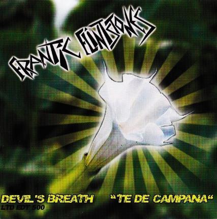 Devil`s Breath (Ltd EP)-0