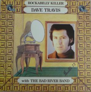 Rockabilly Killer-0