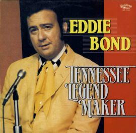 Tennessee Legend Maker-0