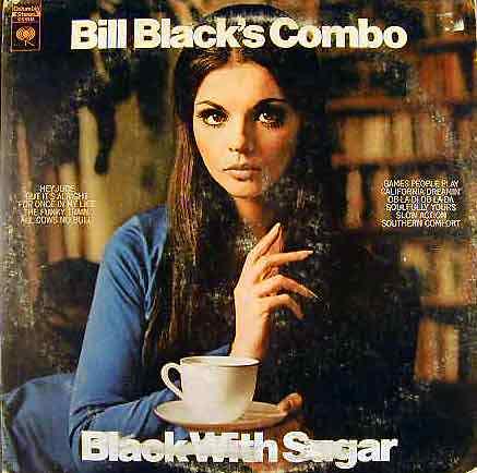 Black With Sugar-0