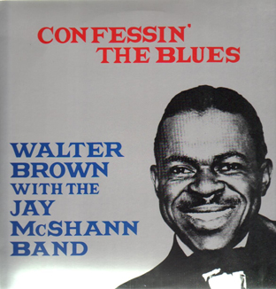Confessin´ The Blues-0