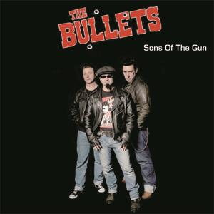 Sons Of The Gun-0