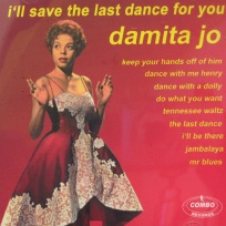 I´ll Save The Last Dance For You-0