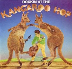 Rockin´ At The Kangaroo Hop-0