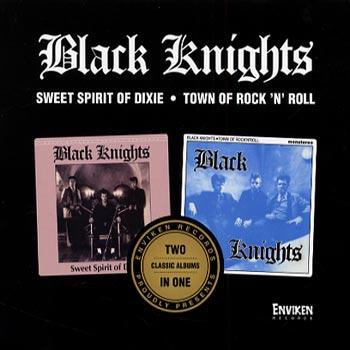 Sweet Spirit Of Dixie/Town Of Rock`n`Roll + 2 Bonus-0