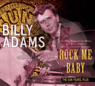 Rock Me Baby-The SUN Years And Plus...-0