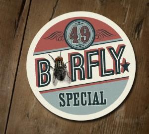 Barfly-0
