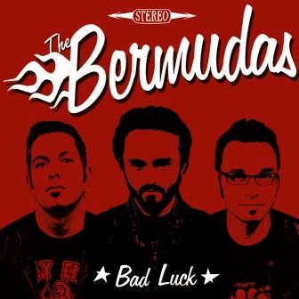 Bad Luck-0