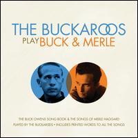 Plays Buck & Merle-0