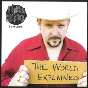 The World Explained-0