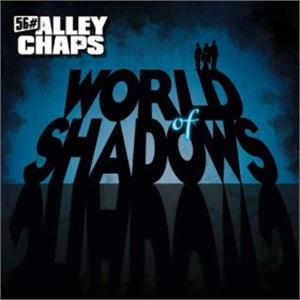 World Of Shadows-0