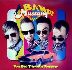 The Big Twang Theory-0