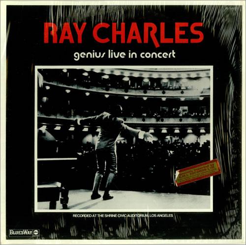 Genius Live In Concert-0