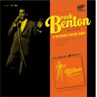 The Singer/The Songwriter EP (Orange Vinyl)-0