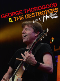 Live At The Montreux 2013-0