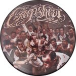 They All Fall Down (Picture Disc)-0