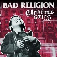 Christmas Songs-0