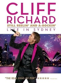 Still Reelin` And Rockin`-Live In Sydney-0