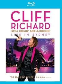 Still Reelin` And Rockin`-Live In Sydney-0