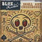 Skull And Crossbones-0