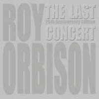 The Last Concert CD + DVD-0