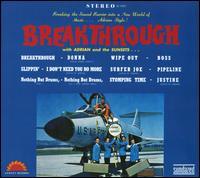 Breakthrough-0