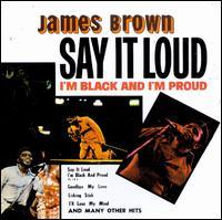 Say It Loud - I`m Black and I`m Proud-0