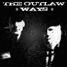 The Outlaws Ways-0