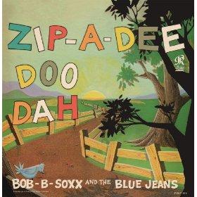 Zip-A-Dee-Doo-Dah-0