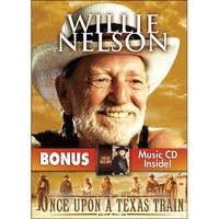Once Upon a Texas Train-0