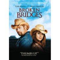 Broken Bridges-0