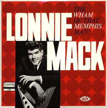 Wham Of That Memphis Man-0