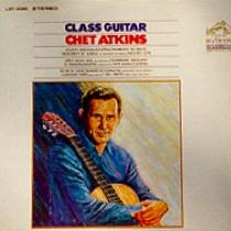 Class Guitar-0