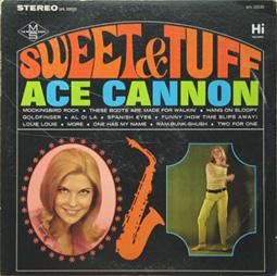 Sweet & Tuff-0