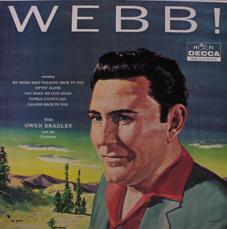 Webb!-0