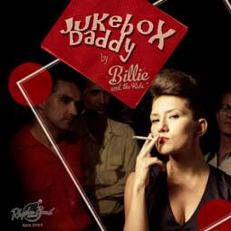 Jukebox Daddy-0